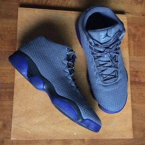 Air Jordan Limited Shoe